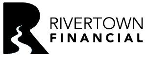 Rivertown Financial, LLC